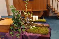 advent2-1