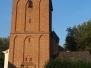 Kerk Markelo