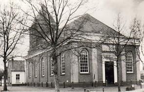 kerk-klein