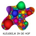 Logo-Kleurrijk-in-de-Hof-768x768