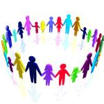 mensen-in-een-kring-beschermd-wonen-jeugd